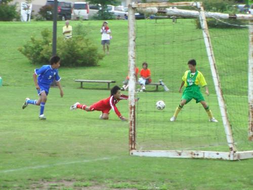20070804ラフランス杯_10.jpg