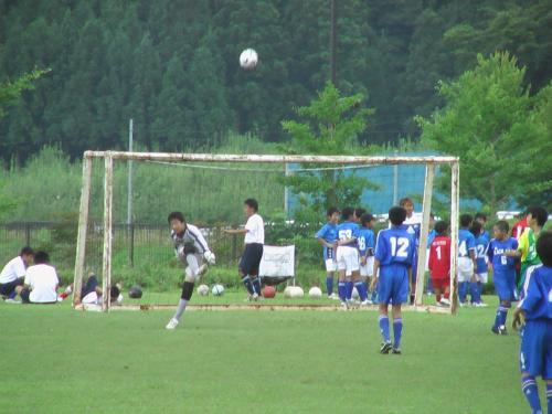 20070804ラフランス杯_1.jpg