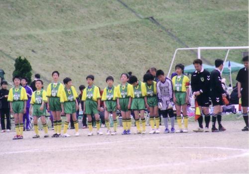 20070409_沿岸予選_平田_一列.jpg