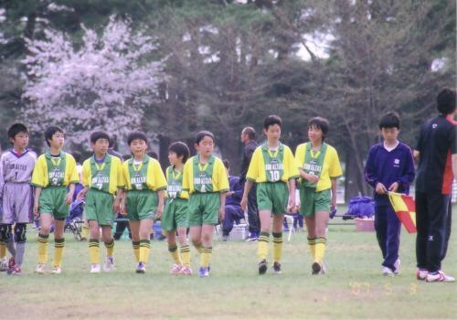 20070409_沿岸予選_平田_一列-2.jpg