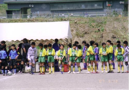 20070513_沿岸予選_山田-やるぞ.jpg