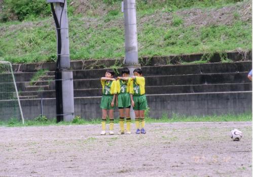 20070513_沿岸予選_山田-あてないで.jpg