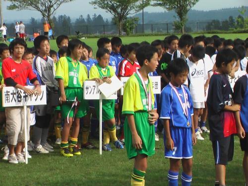 20070804ラフランス杯_優秀選手.jpg
