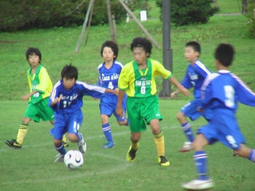 20070804ラフランス杯_8-18.jpg