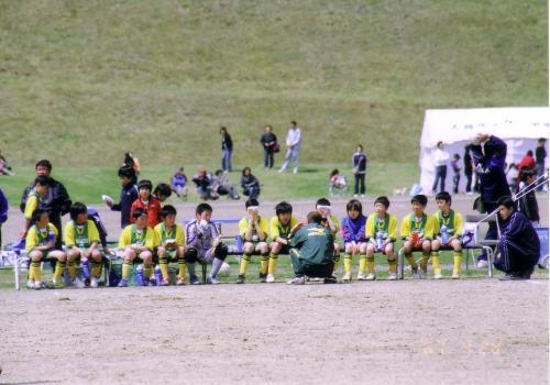 20070409_沿岸予選_平田_HALF.jpg