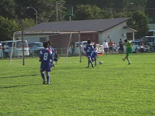 2007かもめの玉子セーラーカップ第34回 全日本少年サッカー岩手県大会_IMGA0558.JPG