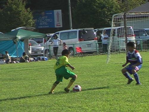2007かもめの玉子セーラーカップ第34回 全日本少年サッカー岩手県大会_IMGA0565.JPG