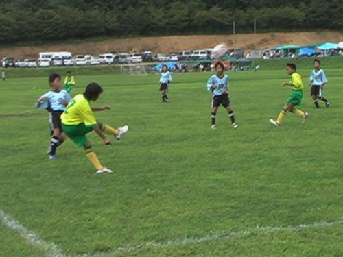 2007かもめの玉子セーラーカップ第34回 全日本少年サッカー岩手県大会_IMGA0586.JPG