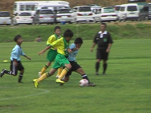 2007かもめの玉子セーラーカップ第34回 全日本少年サッカー岩手県大会_IMGA0590.JPG