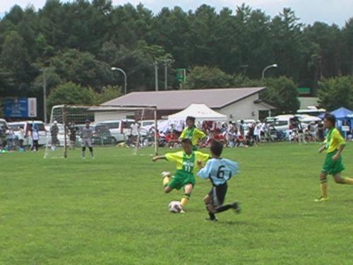 2007かもめの玉子セーラーカップ第34回 全日本少年サッカー岩手県大会_IMGA0596.JPG