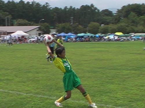 2007かもめの玉子セーラーカップ第34回 全日本少年サッカー岩手県大会_IMGA0599.JPG