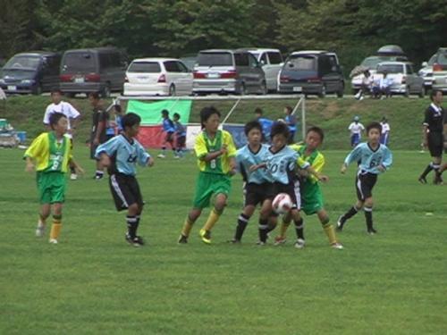 2007かもめの玉子セーラーカップ第34回 全日本少年サッカー岩手県大会IMGA0601.JPG