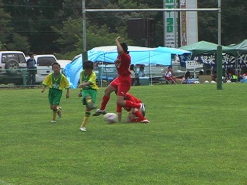 2007かもめの玉子セーラーカップ第34回 全日本少年サッカー岩手県大会IMGA0626.JPG