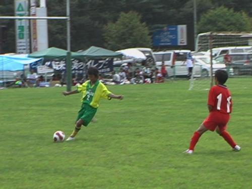 2007かもめの玉子セーラーカップ第34回 全日本少年サッカー岩手県大会_IMGA0644.JPG