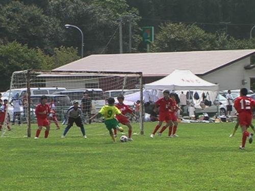 2007かもめの玉子セーラーカップ第34回 全日本少年サッカー岩手県大会IMGA0656.JPG