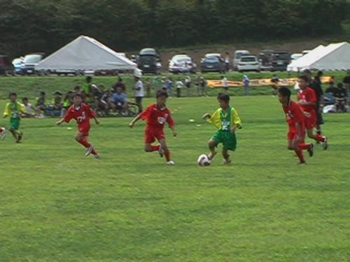 2007かもめの玉子セーラーカップ第34回 全日本少年サッカー岩手県大会IMGA0676.JPG