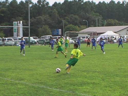 2007かもめの玉子セーラーカップ第34回 全日本少年サッカー岩手県大会IMGA0691.JPG