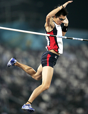 athletics_sawano2.jpg