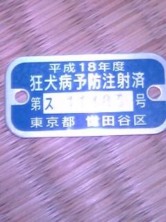 20060415134606.jpg