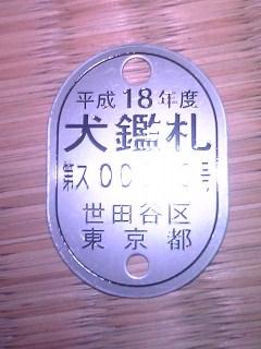 20060415135023.jpg
