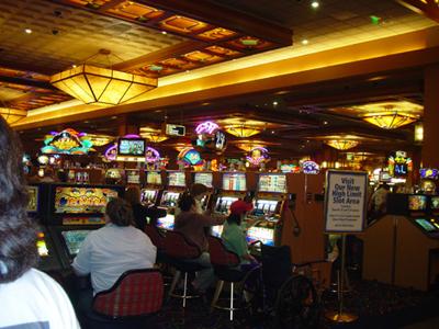 7-0803Pala-Casino.jpg