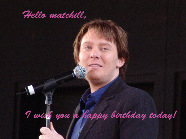BirthdayMasssage.jpg