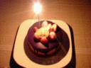 NEC_2006.4.8.jpg