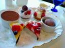 NEC_cake2.jpg
