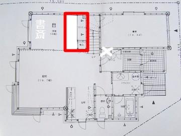 DSCF4221.jpg