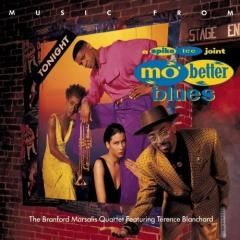 mo' better blues_1990_Spike Lee