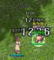 20071116021839.jpg