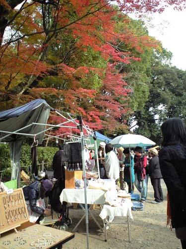 2011_1127上賀茂04