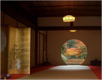 鎌倉アジサイ寺