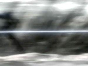 06081919.jpg