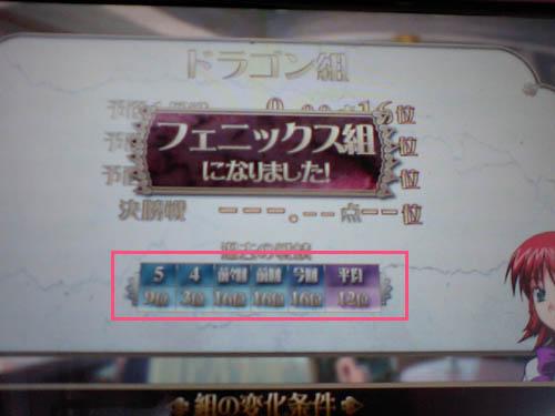 18問連続ミス!!