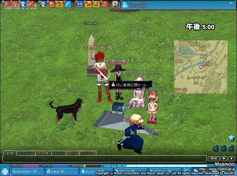 mabinogi_2007_08_15_008.jpg