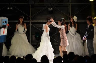 4準ミス金田さん1