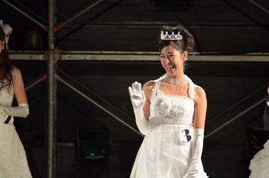 5準ミス金田さん2