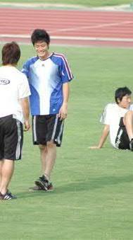 abenobu2.jpg