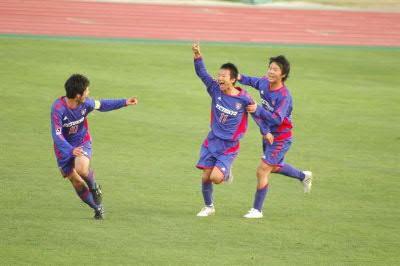 goal!!!!.jpg