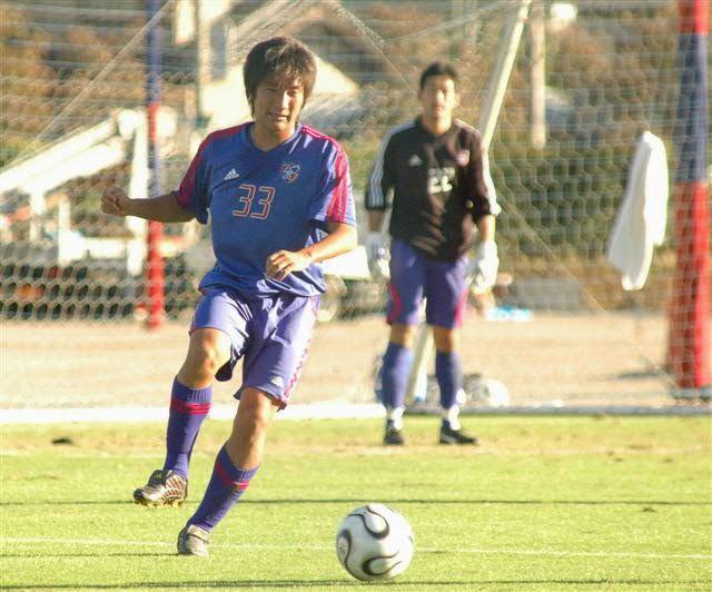kozawa2.jpg