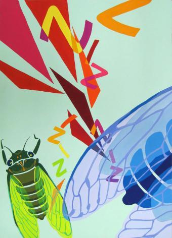 色1_convert_20110616173913