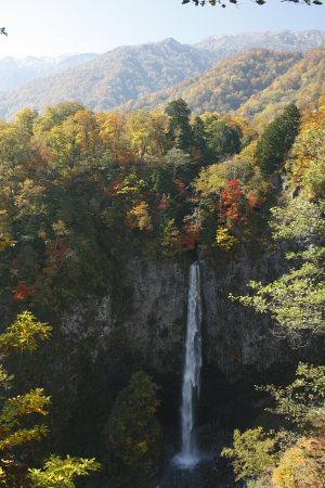 071025白山白水滝
