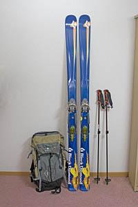 071210スキー