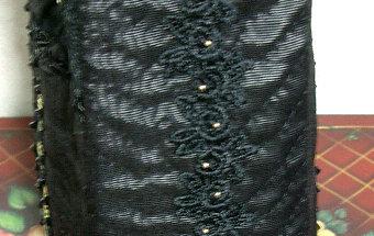 2007/3/28-3