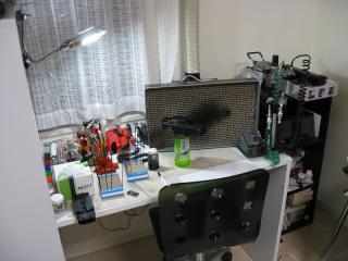 作業スペース01
