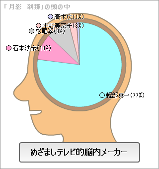 200707310700-0.png