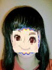 髪型チェンジ + ピグ