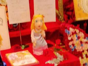 2011.04.24美輪さま人形2