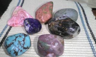 stone2.jpg